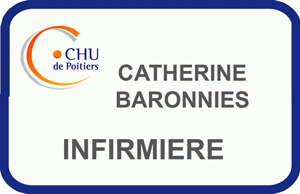 INFIRMIERE1