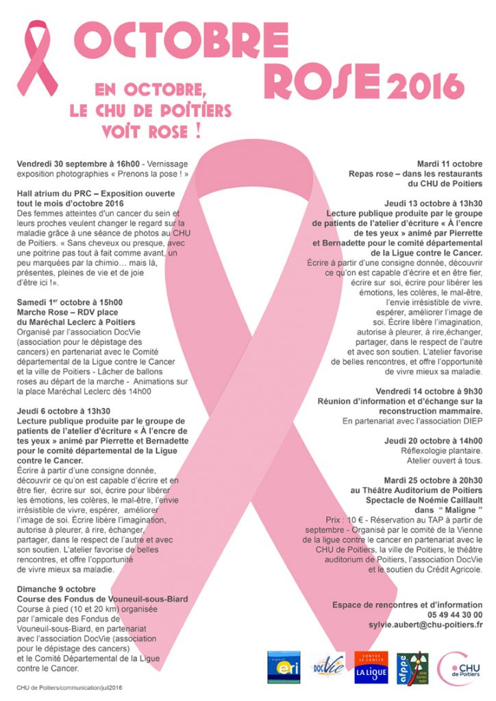 rencontres amicales poitiers